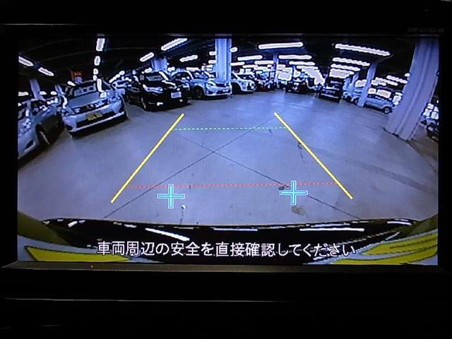 日産 ジューク 15RX アーバンセレクション 純正SDナビ バックカメラ