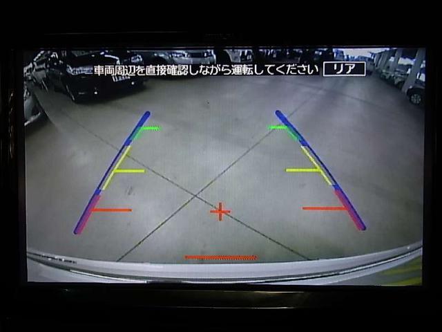 トヨタ ヴェルファイア 2.4Z ウェッズ20アルミ 後席フリップダウンモニター