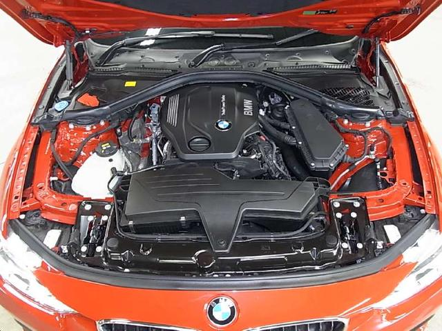 BMW BMW 320d スポーツ アクティブクルーズコントロール DSRC