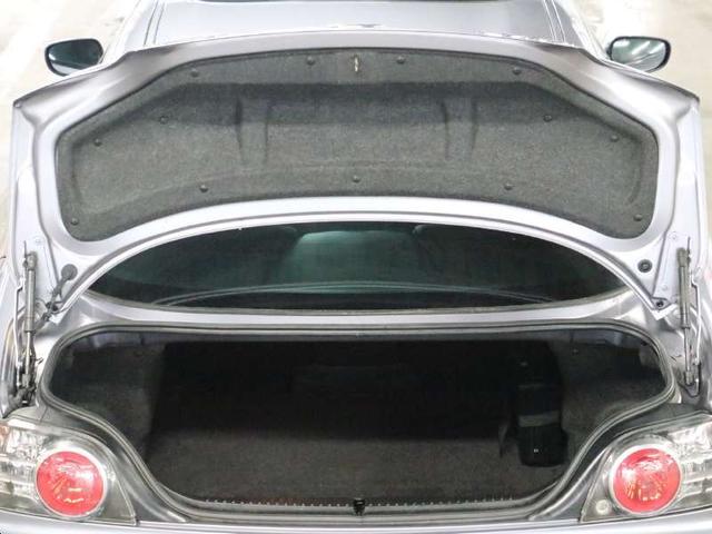 マツダ RX-8 タイプE 電動本革シート 電動ガラスサンルーフ HIDライト