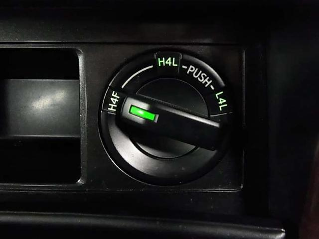 トヨタ ランドクルーザープラド TX Lパッケージ 4WD 本革シート 12セグSDナビ