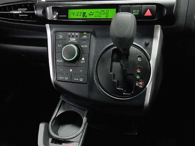 トヨタ ウィッシュ 1.8X ワンオーナー エアロ 純正SDナビ ワンセグTV