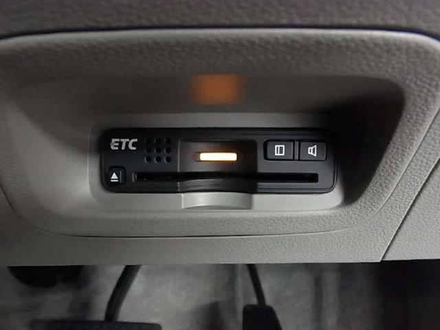 G HDDインターナビ ワンセグTV リアカメラ ETC(18枚目)