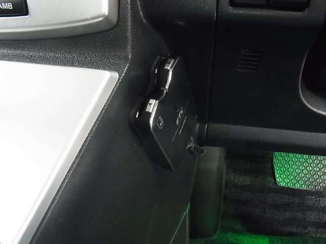 マツダ プレマシー 20S 両側電動スライドドア HDDナビ バックカメラ