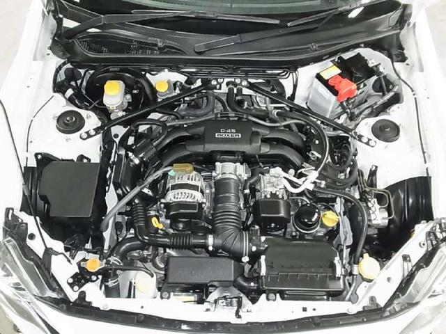 GT 6速MT車 ワンオーナー HDDナビ 12セグTV(20枚目)