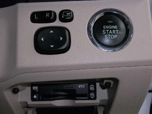 トヨタ マークX プレミアム 純正HDDナビ バックカメラ 純正18アルミ
