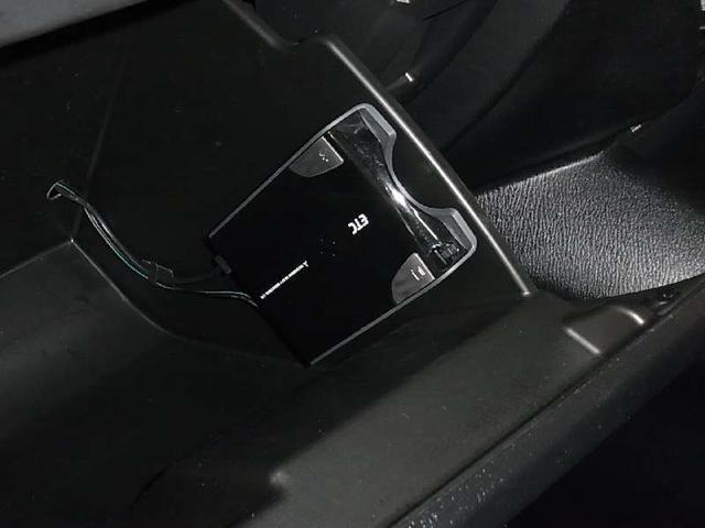 マツダ アクセラスポーツ 15S ディスチャージパッケージ 純正SDナビ バックカメラ