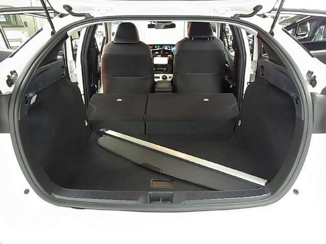 トヨタ プリウス S ツーリングセレクション 衝突軽減ブレーキ 純正SDナビ
