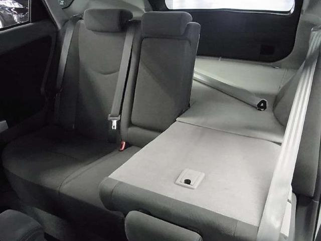 トヨタ プリウス S LEDエディション 1オーナー HDDナビDVD 地デジ