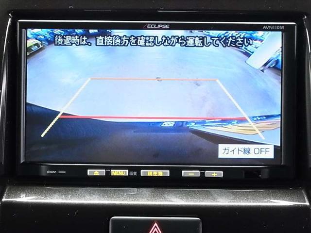 スズキ ソリオ X 1セグSDナビ リヤカメラ フルエアロ 電動スライドドア