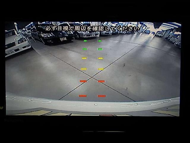 トヨタ ヴェルファイア 2.5Z フリップダウンモニター SDナビ バックカメラ