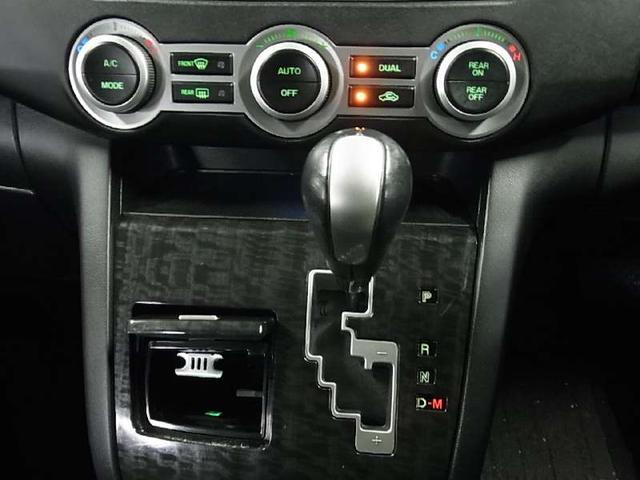 マツダ MPV 23T HDDナビ バックカメラ 両側パワースライドドア