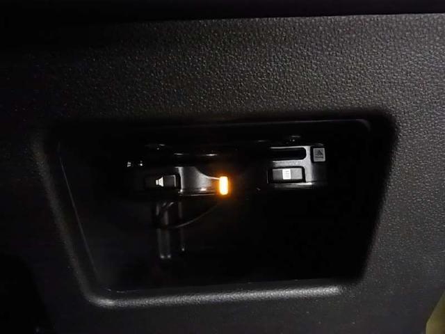 ダイハツ ウェイク D SA 自動ブレーキ メモリーナビ アイドリングストップ