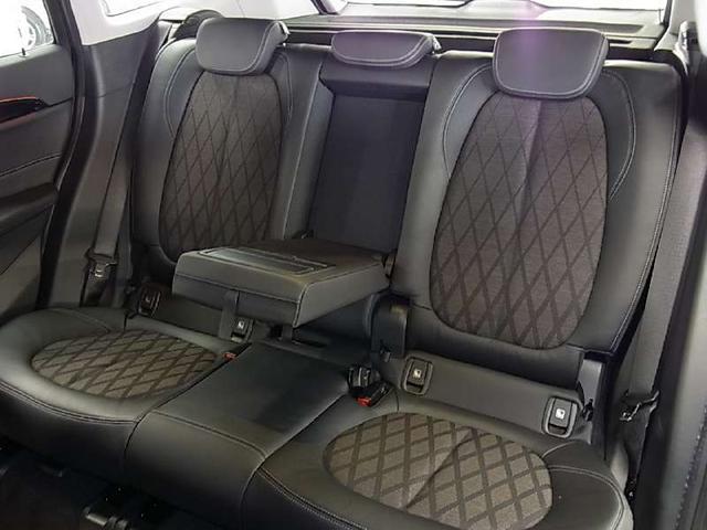 X DRIVE 18DXライン4WD 登録済未使用車 BSI(14枚目)