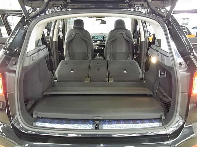 X DRIVE 18DXライン4WD 登録済未使用車 BSI(16枚目)
