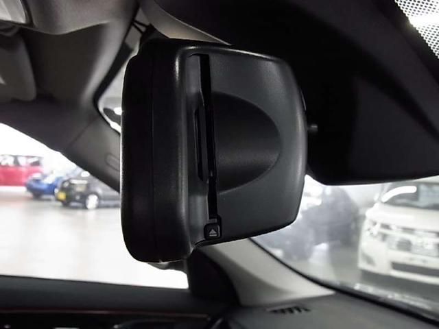 X DRIVE 18DXライン4WD 登録済未使用車 BSI(18枚目)