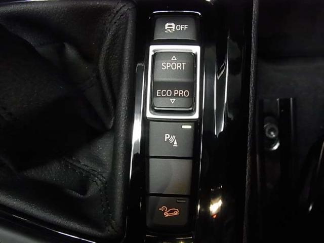 X DRIVE 18DXライン4WD 登録済未使用車 BSI(19枚目)