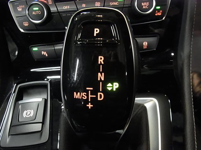 系列会社にメルセデスベンツ、BMW、VW、GMシボレー、クライスラー、スズキアリーナ、ハーレーダビッドソン正規ディーラーを持つ当社ならご納車後の整備のノウハウも御座いますので安心してお乗り頂けます。
