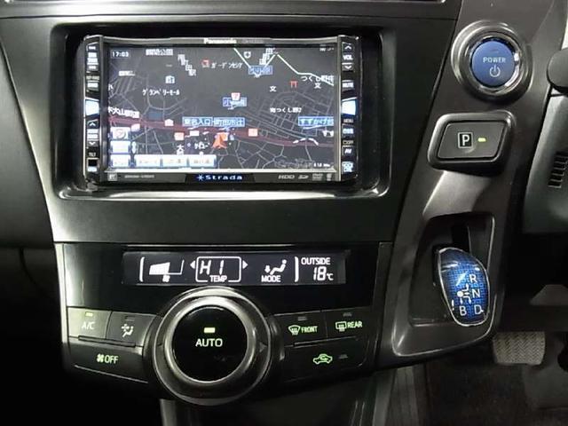 Sチューンブラック 特別仕様車 HDDナビ スマートキー(4枚目)