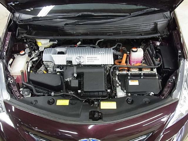 Sチューンブラック 特別仕様車 HDDナビ スマートキー(20枚目)
