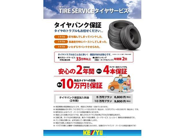 「トヨタ」「アクア」「コンパクトカー」「東京都」の中古車65