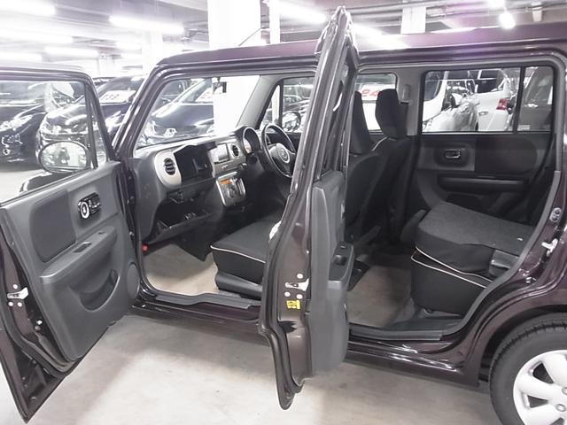毎日新規物件入庫!3000台の高品質車をぜひとも、ご自身の目で直接ご覧になって、ご実感下さい、自信を持ってお勧めいたします。