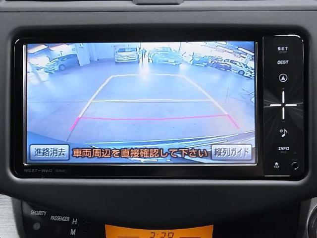 スタイル 4WD 純正SDナビ 12セグTV HIDライト(4枚目)