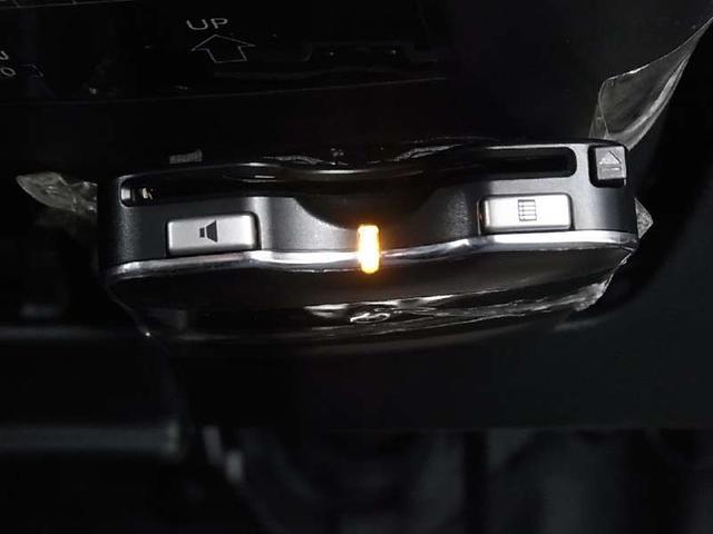 「ホンダ」「S660」「オープンカー」「東京都」の中古車16