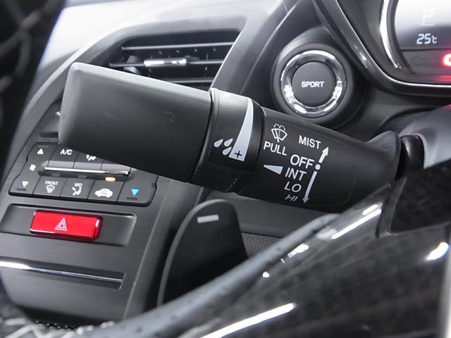 「ホンダ」「S660」「オープンカー」「東京都」の中古車32