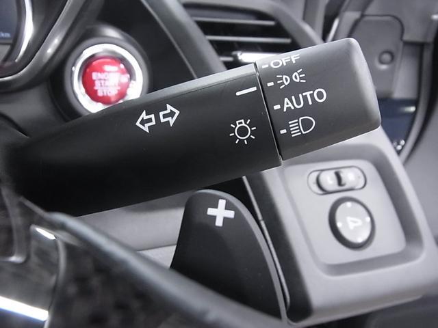 「ホンダ」「S660」「オープンカー」「東京都」の中古車33