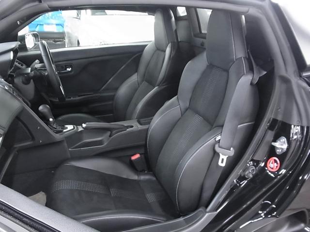 「ホンダ」「S660」「オープンカー」「東京都」の中古車44