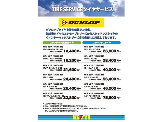 「ホンダ」「S660」「オープンカー」「東京都」の中古車72