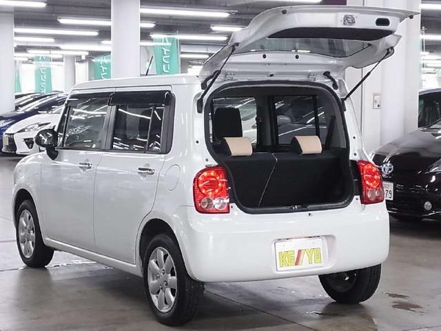 「スズキ」「アルトラパン」「軽自動車」「東京都」の中古車16