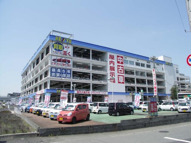 「スズキ」「アルトラパン」「軽自動車」「東京都」の中古車44