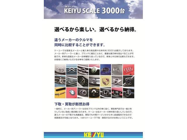 「トヨタ」「アクア」「コンパクトカー」「東京都」の中古車52