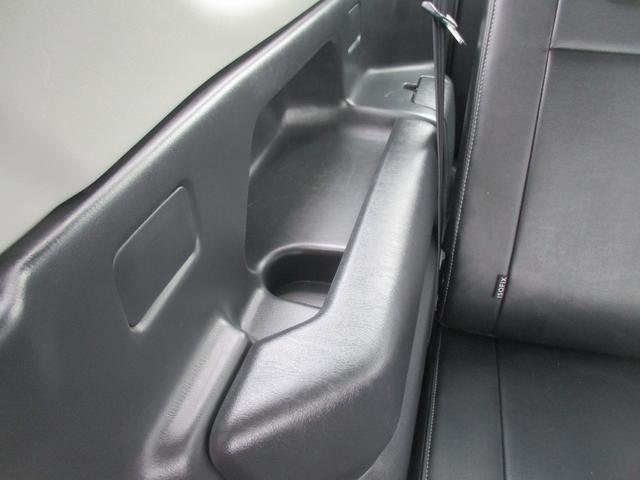 「スズキ」「ジムニー」「コンパクトカー」「神奈川県」の中古車39
