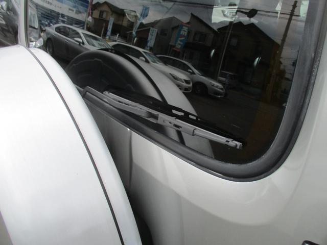 「スズキ」「ジムニー」「コンパクトカー」「神奈川県」の中古車40