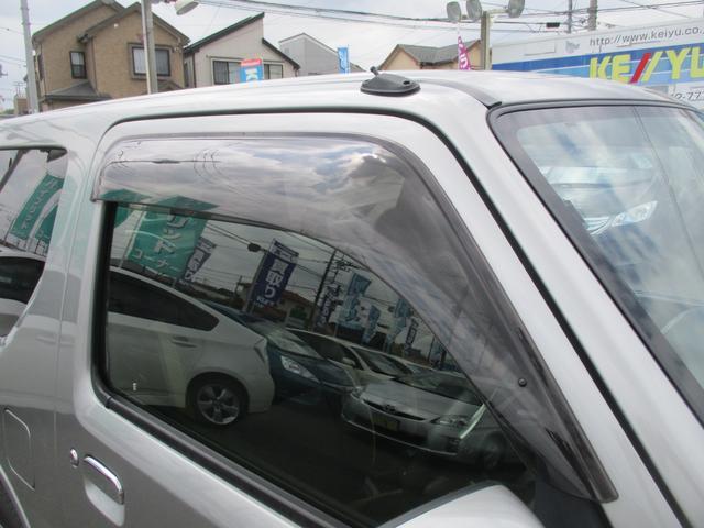 「スズキ」「ジムニー」「コンパクトカー」「神奈川県」の中古車43