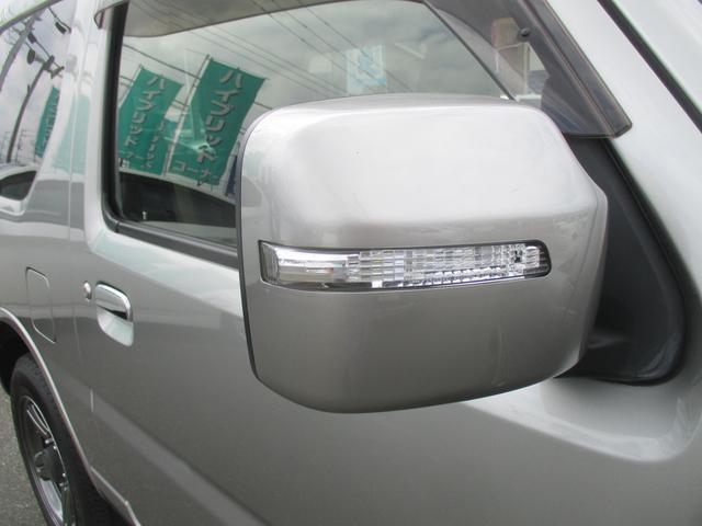 「スズキ」「ジムニー」「コンパクトカー」「神奈川県」の中古車45