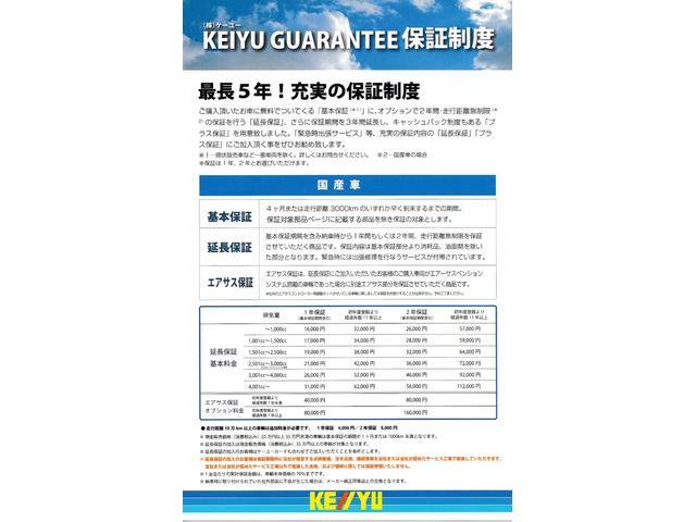 「スズキ」「ジムニー」「コンパクトカー」「神奈川県」の中古車53