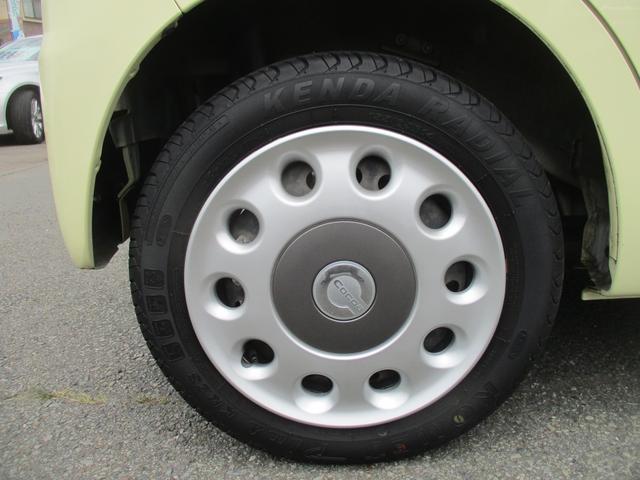 ☆当店では夏タイヤ、冬タイヤ販売にも力を入れておりますので、ご検討中の方は是非ともご相談下さいませ♪その他社外アルミの販売や、タイヤのパンク時の保証も御座います!!
