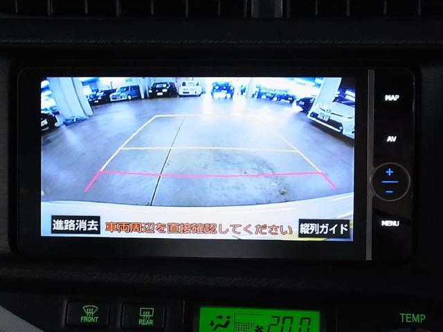 S スマートエントリーパッケージ 1オーナー 純正HDDナビ(16枚目)