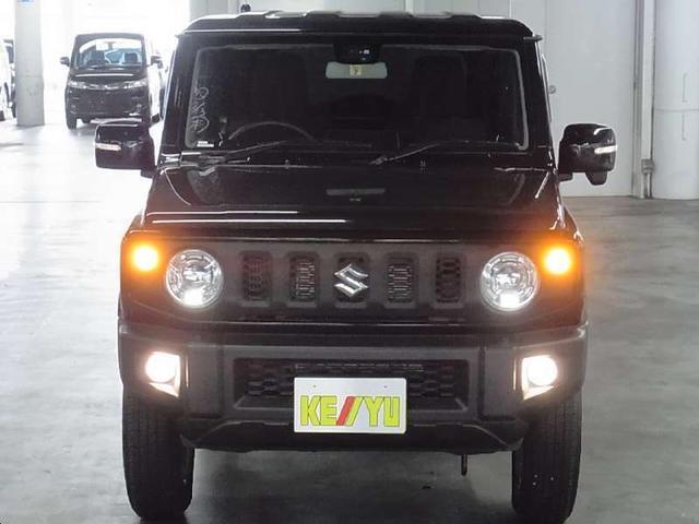 XC 4WD セーフティサポート クルーズコントロール(3枚目)