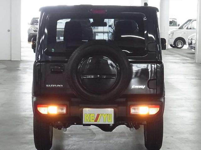 XC 4WD セーフティサポート クルーズコントロール(6枚目)