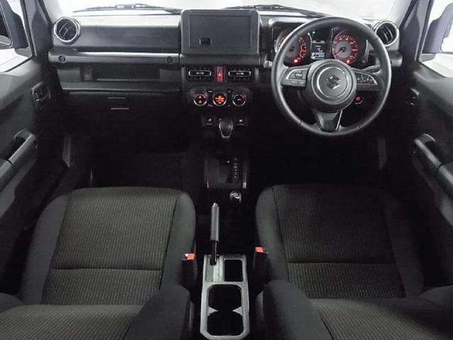 XC 4WD セーフティサポート クルーズコントロール(10枚目)