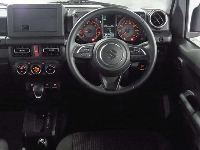 XC 4WD セーフティサポート クルーズコントロール(11枚目)