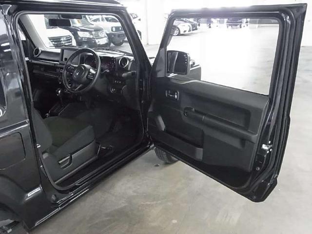 XC 4WD セーフティサポート クルーズコントロール(12枚目)
