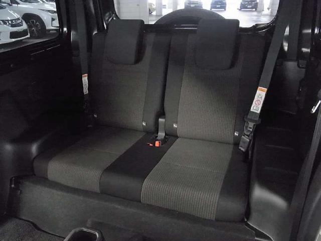 XC 4WD セーフティサポート クルーズコントロール(15枚目)