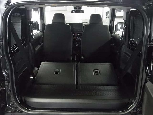 XC 4WD セーフティサポート クルーズコントロール(16枚目)