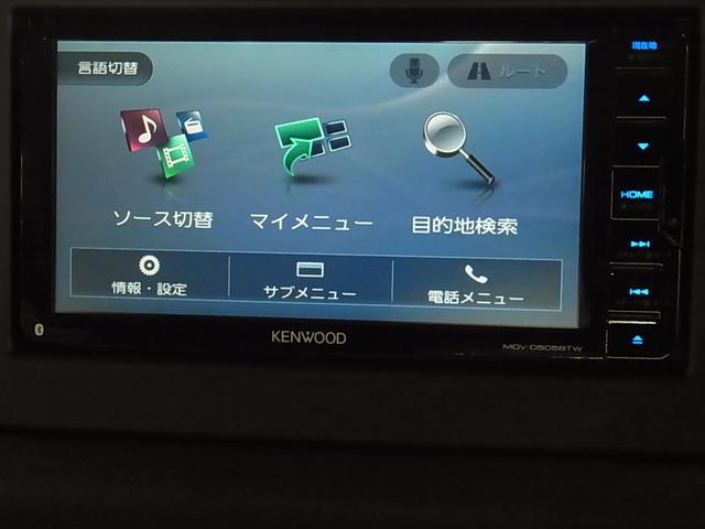 「スズキ」「ジムニー」「コンパクトカー」「東京都」の中古車22